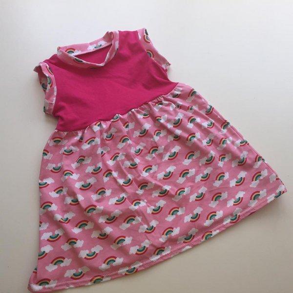 [12-18mos] Dress - 1981