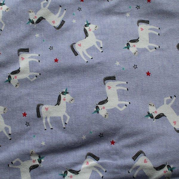 Unicorn dance - Pre-Order - Knit