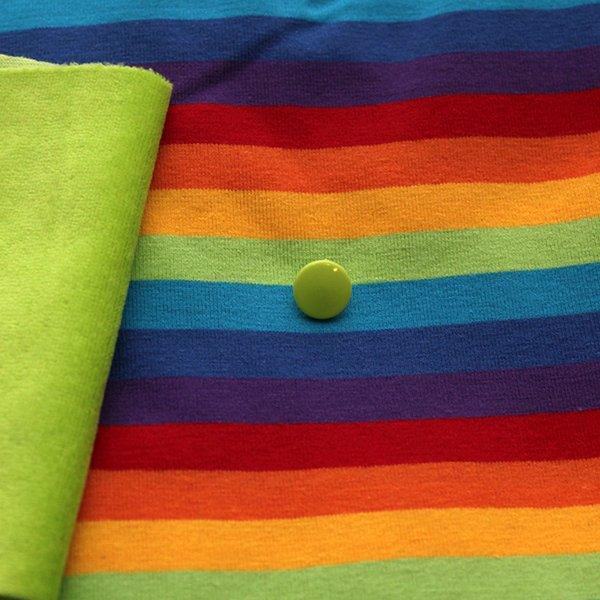Zen - Pre-Order - [Knit] Lime Velour