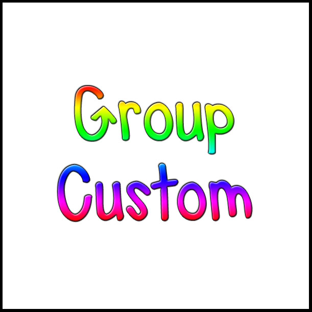 Group spot - Up to 6 diapers - November 2015 Group #2